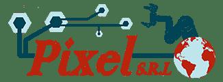 pixel_logo-sm